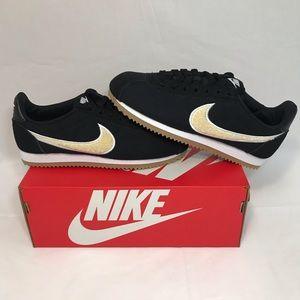 Nike Classic Cortez Prem Premium Shoes Sneakers